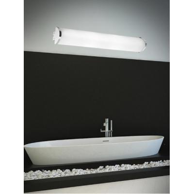 Φωτιστικά Μπάνιου